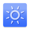 ilMeteo plus APK