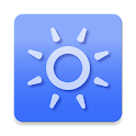 ilMeteo plus icon