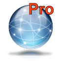 Earthquake Network Pro icon