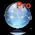 🚨 Earthquake Network Pro - Realtime alerts