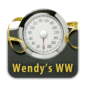 Wendy's Weight Watchers Pro