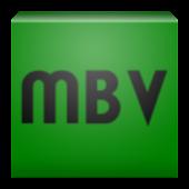 Merit Badge Viewer