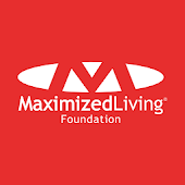 Maximized Living Foundation