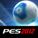 PES 2012 Pro Evolution Soccer icon