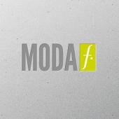 MODA Móvil