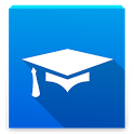 Planner: Education Reorganized icon