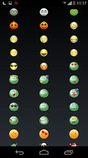 玩娛樂App|微笑加免費|APP試玩