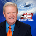 KSAT Hurricanes San Antonio icon