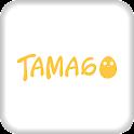 TAMAGOFreeMag icon