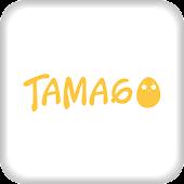 TAMAGOFreeMag