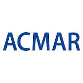 ACMAR 2015