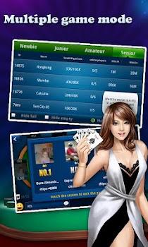 Boyaa Poker