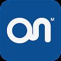 Ordon winkeliersapplicatie icon