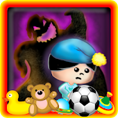 Boogeyman soccer