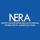 NERA Mobile App icon