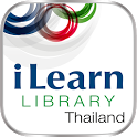 iLearn Library for Phone icon