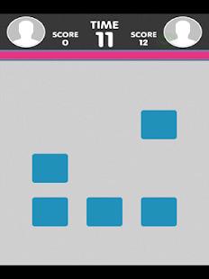 【免費益智App】Brain Wars-APP點子