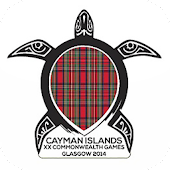 Team Cayman