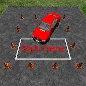 Parking School 3D