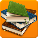 Famous poetry and poets (free) icon