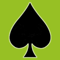 Spades Free 3.12