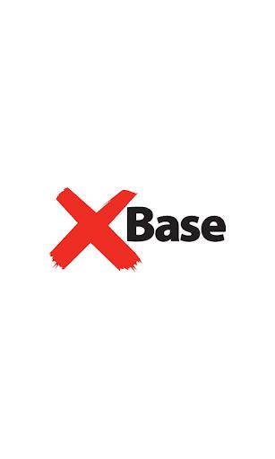 Base 4.5 screenshots 1
