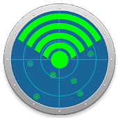 Wifi Search Networks