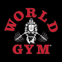 World Gym HD