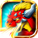 Saga of Clans icon