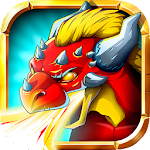 Saga of Clans 1.05 Apk