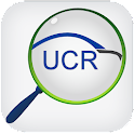 UCR for Smartphones icon