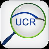 UCR for Smartphones