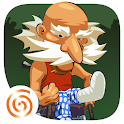 Grandpa and the Zombies APK Cracked Download