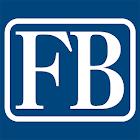 FirstBank TN icon