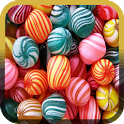 Candy Games icon