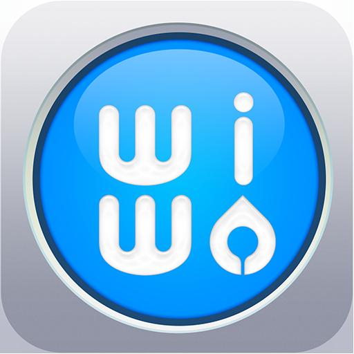 WiFi插座S10 生活 App LOGO-硬是要APP