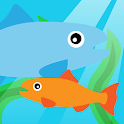 Fishy icon