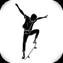 SkateYou icon