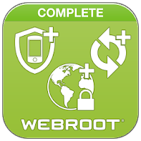 Security - Complete 3.7.0.7208