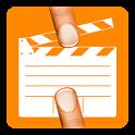 2 Player Quiz: Movies & TV icon