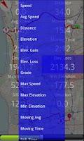 Screenshot of MAPnSTAT