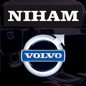 Volvo Niham