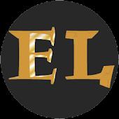 Elite Universal