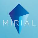 Mirial icon