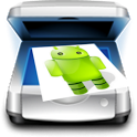InSaneScanner icon
