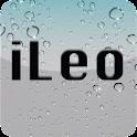iLeo logo