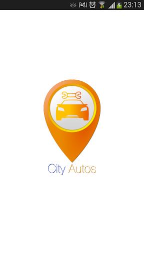 City Autos