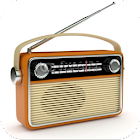 Isai FM- Tamil  Android  Radio icon