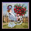 TG: Victorian Valentine