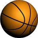 Instant Stat Basketball Lite logo